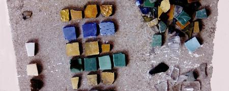 - Link auf: Mosaiksteinchen