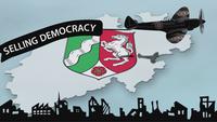 - Link auf Detailseite zu: Die Landeszentrale für politische Bildung NRW stellt sich vor