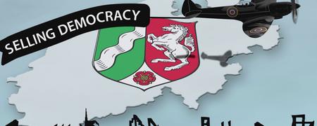 - Link auf: Die Landeszentrale für politische Bildung NRW stellt sich vor