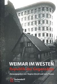 - Link auf Detailseite zu: Weimar im Westen