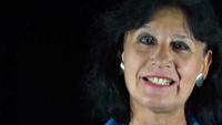 - Link auf Detailseite zu: Dr. Angela Scaglione