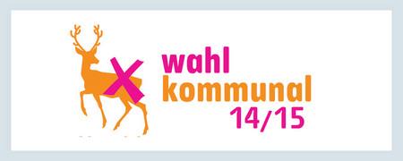 - Link auf: Wahlkommunal.de