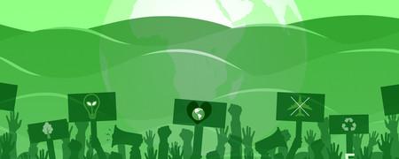 Nachhaltigkeit - und wie!?  - Link auf: Bochum, 30. Oktober: Nachhaltigkeit - und wie!?