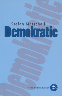 - Link auf Detailseite zu: Demokratie