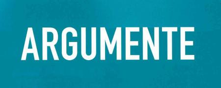 - Link auf: Argumente gegen Parolen und Populismus