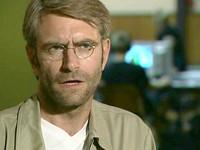 - Link auf Detailseite zu: Interview mit Jens Wiemken