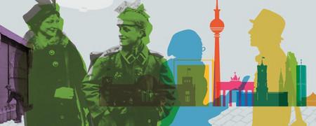 - Link auf: 100 Jahre Erster Weltkrieg