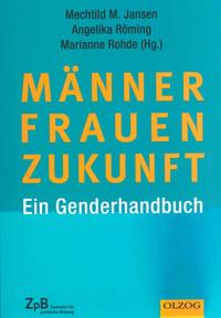 Maenner-Frauen-Zukunft