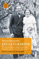Mehr Infos zum Buch: Ein Glückskind