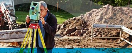 """Ausschnitt aus der Projektseite """"Hünxe 2030""""  - Link auf: Integriertes Kommunales Entwicklungskonzept HÜNXE 2030 (Hünxe)"""