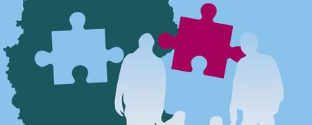 - Link auf: 22. Bocholter Forum für Migrationsfragen