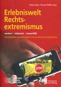 Erlebniswelt Rechtsextremismus (2017)
