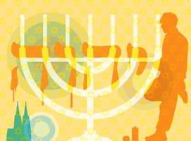 : Die Judenschublade