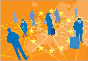 : Generation Europa
