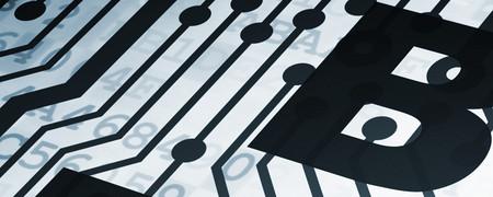 """Aufschrift """"Big Data"""" auf Kennzahlen.  - Link auf: Medien"""