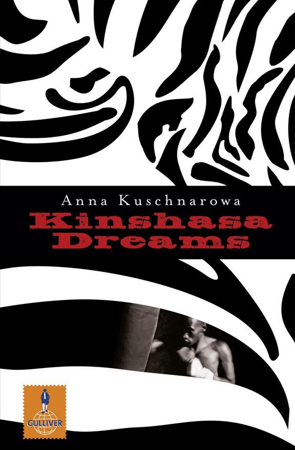 Publikation Kinshasa Dreams