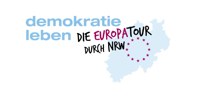 Logo Europatour
