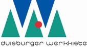 Logo Duisburger Werkkiste