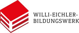 Logo Willi-Eichler-Bildungswerk