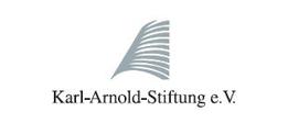 Logo Karl-Arnold-Stiftung