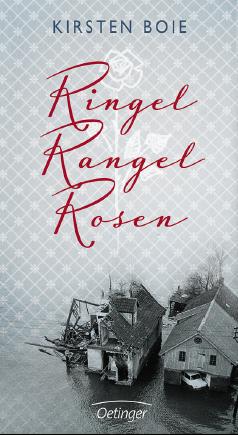 Publikation Ringel, Rangel, Rosen